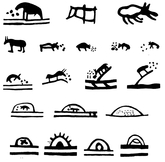 astrologinen kartta ilmainen tulkinta Pudasjarvi